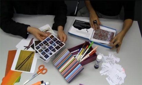 Visualising Emotions - Iniva Creative Learning