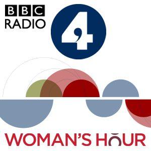 Sonia Boyce on Women's Hour