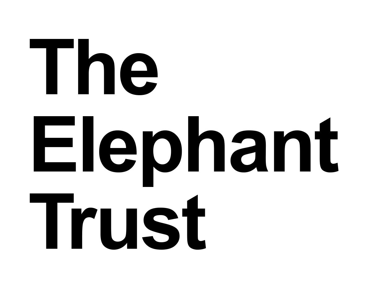 The Elephant Trust