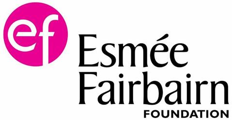 ef_logo479_0