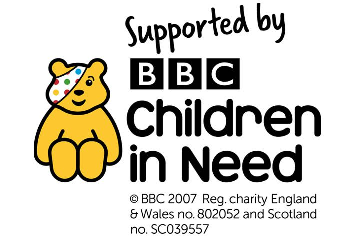 Children in need 720x480_edited-1